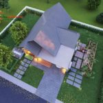 home_thaihomeidea_minimal_house_design_2020_0016_7