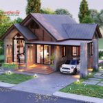 home_thaihomeidea_minimal_house_design_2020_0016_8