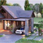home_thaihomeidea_minimal_house_design_2020_0016_cover
