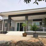 home_thaihomeidea_modern_home_banidea_build_2020_0043_11