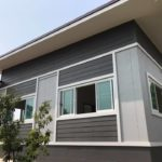 home_thaihomeidea_modern_home_banidea_build_2020_0043_12