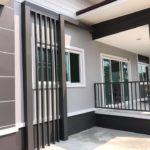 home_thaihomeidea_modern_home_banidea_build_2020_0043_17