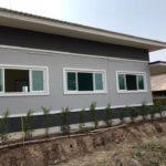 home_thaihomeidea_modern_home_banidea_build_2020_0043_18