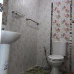 home_thaihomeidea_modern_home_banidea_build_2020_0043_19