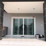 home_thaihomeidea_modern_home_banidea_build_2020_0043_2