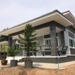 home_thaihomeidea_modern_home_banidea_build_2020_0043_3