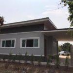 home_thaihomeidea_modern_home_banidea_build_2020_0043_4