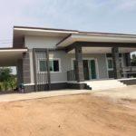 home_thaihomeidea_modern_home_banidea_build_2020_0043_8