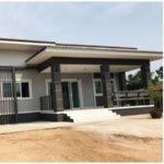 home_thaihomeidea_modern_home_banidea_build_2020_0043_cover