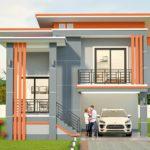 home_thaihomeidea_modern_home_build_2020_0015_1