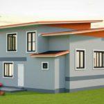 home_thaihomeidea_modern_home_build_2020_0015_2