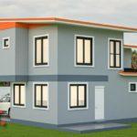 home_thaihomeidea_modern_home_build_2020_0015_3
