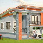 home_thaihomeidea_modern_home_build_2020_0015_4