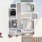 home_thaihomeidea_modern_home_build_2020_0015_5