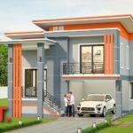 home_thaihomeidea_modern_home_build_2020_0015_7