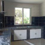 home_thaihomeidea_modern_home_build_2020_0058_1
