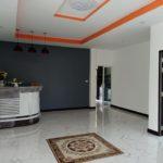 home_thaihomeidea_modern_home_build_2020_0058_10