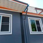 home_thaihomeidea_modern_home_build_2020_0058_11