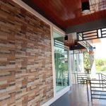 home_thaihomeidea_modern_home_build_2020_0058_12