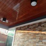 home_thaihomeidea_modern_home_build_2020_0058_13