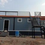 home_thaihomeidea_modern_home_build_2020_0058_14