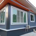 home_thaihomeidea_modern_home_build_2020_0058_19