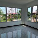 home_thaihomeidea_modern_home_build_2020_0058_2