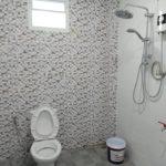 home_thaihomeidea_modern_home_build_2020_0058_24