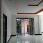 home_thaihomeidea_modern_home_build_2020_0058_4