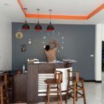 home_thaihomeidea_modern_home_build_2020_0058_7