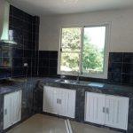 home_thaihomeidea_modern_home_build_2020_0058_8