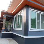 home_thaihomeidea_modern_home_build_2020_0058_9