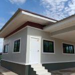 home_thaihomeidea_modern_home_build_2020_0063_1