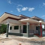 home_thaihomeidea_modern_home_build_2020_0063_12