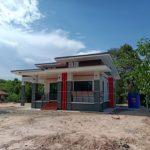 home_thaihomeidea_modern_home_build_2020_0063_14