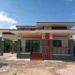 home_thaihomeidea_modern_home_build_2020_0063_15