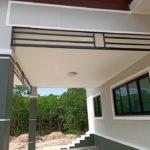 home_thaihomeidea_modern_home_build_2020_0063_16