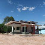 home_thaihomeidea_modern_home_build_2020_0063_22