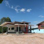 home_thaihomeidea_modern_home_build_2020_0063_3