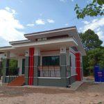 home_thaihomeidea_modern_home_build_2020_0063_7