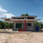 home_thaihomeidea_modern_home_build_2020_0063_8