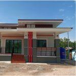 home_thaihomeidea_modern_home_build_2020_0063_cover