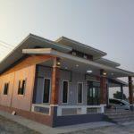 home_thaihomeidea_modern_home_ideaban_build_2020_0057_19