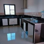 home_thaihomeidea_modern_home_ideaban_build_2020_0057_2