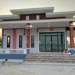 home_thaihomeidea_modern_home_ideaban_build_2020_0057_4