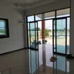 home_thaihomeidea_modern_home_ideaban_build_2020_0057_5