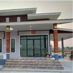 home_thaihomeidea_modern_home_ideaban_build_2020_0057_cover