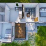 home_thaihomeidea_modern_home_plan_2020_0012_1