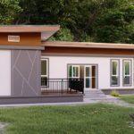 home_thaihomeidea_modern_home_plan_2020_0012_2