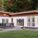home_thaihomeidea_modern_home_plan_2020_0012_3